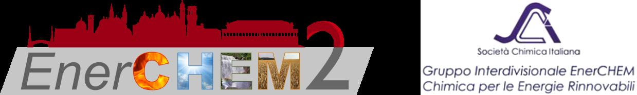 ENERCHEM-2